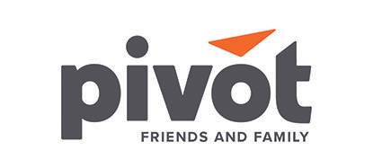 Pivot Friends and Family